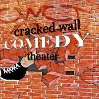 Comedy jokes 24 hours