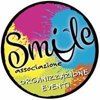 Associazione Smile - Organizzazione & Gestione Eventi