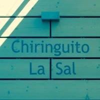 Chiringuito Beach-Bar La Sal