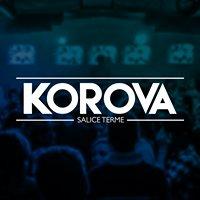 Korova - Salice Terme