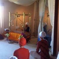 Hargobind Sadan - Kundalini Yoga & Sikh Dharma Ashram