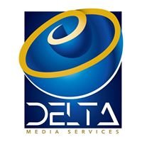 Delta Media Services