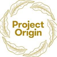Project Origin