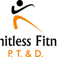 Limitless Fitness Personal Training & Development