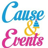 Cause & Events