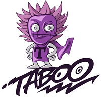 Taboo Drift Team