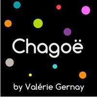 Chagoe