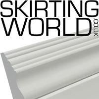 Skirting World Ltd