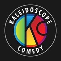 Kaleidoscope Comedy