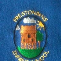 Prestonpans Infant School Parent Council