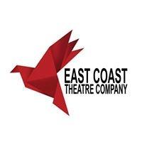 East Coast Theatre Company