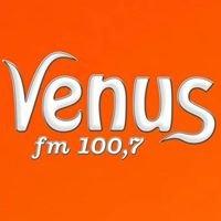 Rádio Venus
