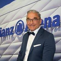 Allianz Konrad Schwarz