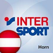 Intersport Horn