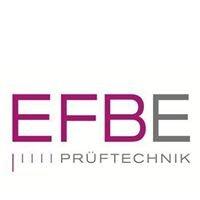 EFBE Prüftechnik GmbH