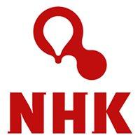 NHK Group