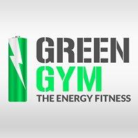 Green Gym Castrocaro Terme