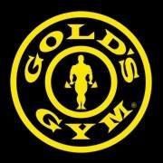 Gold's Gym Sebring