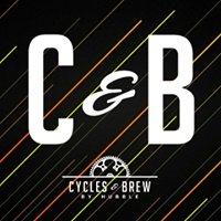 Cycles & Brew by Hubble