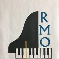 Rauman musiikkiopisto