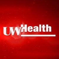 UW Health Sun Prairie Clinic