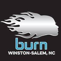 Burn Boot Camp - Winston-Salem, NC