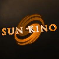 Sun Kino