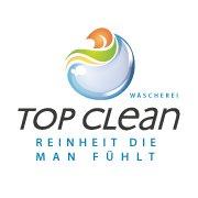 Top Clean Wäscherei