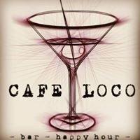 Cafè Loco