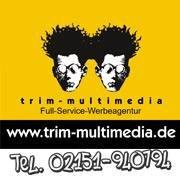 trim-multimedia