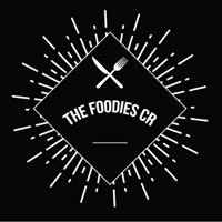 The Foodies CR