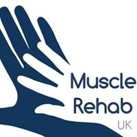 Muscle Rehab UK