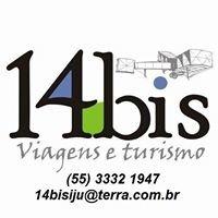 14Bis Viagens e Turismo