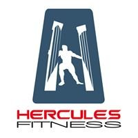 Hercules Fitness Gym
