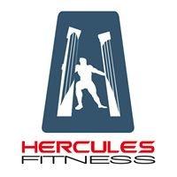Hercules Fitness Gym