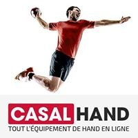 Casal Hand