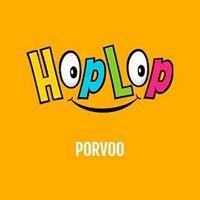 HopLop, Porvoo