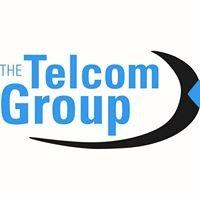 The Telcom Group