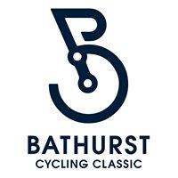 B2B Cycling Festival