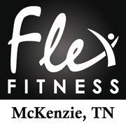 Flex Fitness - Mckenzie
