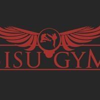 Sisu Gym Järvenpää