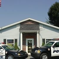 Millcreek Township Police Department