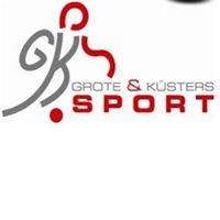 Grote&Küsters Sport Wettringen