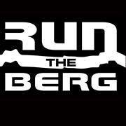 Runtheberg Trail Run