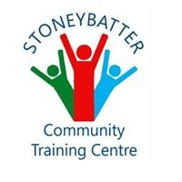 Stoneybatter Community Training Centre