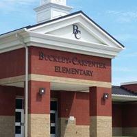 Buckley-Carpenter Elementary