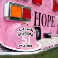 Pink Heals - Northern Oklahoma Chapter