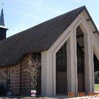Trinity Lutheran Church LCMS