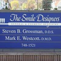 The Smile Designers