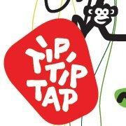 Tiptiptap | Institute Of Fun
